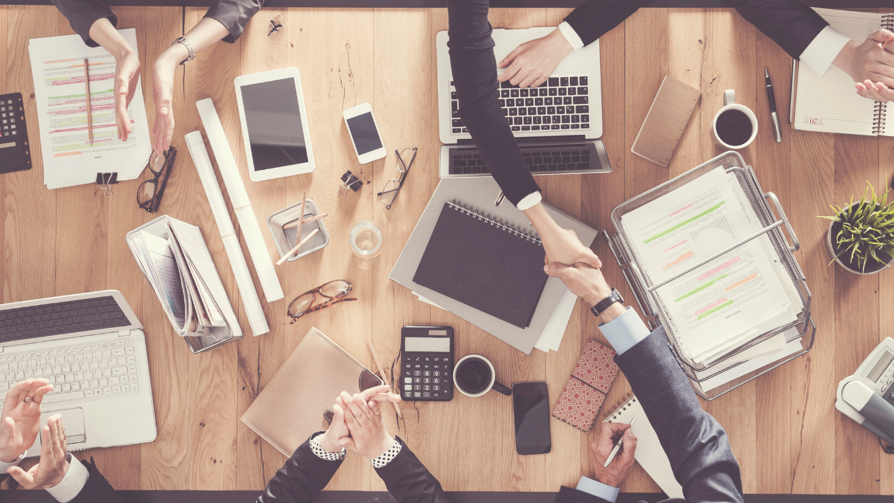 How strong product owners can make agile projects successful   PMWorld 360 Magazine