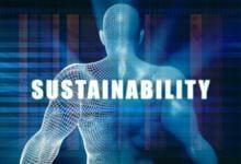 Photo of Green Builder Media Announces Sustainability Symposium 2019