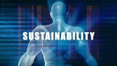 Sustainability Symposium