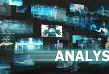 Photo of Part 1 – An introduction to business analysis skills and domain concepts