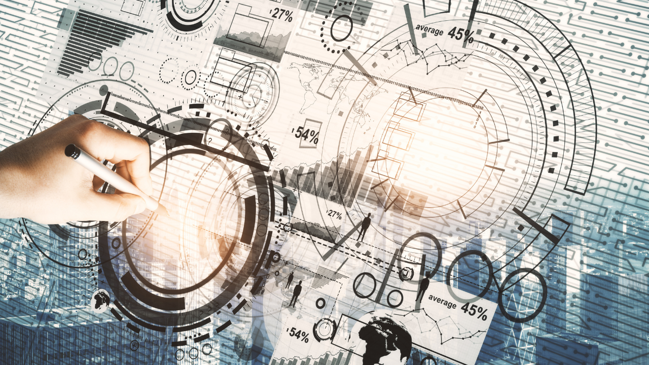 How to take your digital project manager skills to the next level | PMWorld 360 Magazine