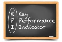 Photo of Part 1: KPIs for executive oversight