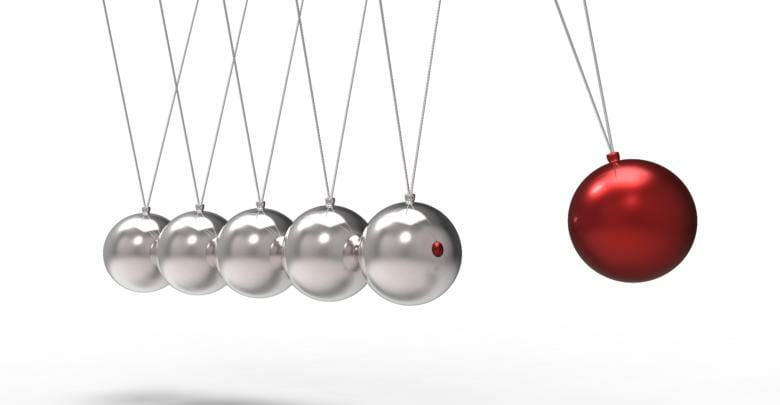 Photo of The pendulum effect: How time and memory impact the application of risk management
