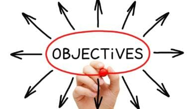 Photo of 4 Steps to effective project requirements gathering