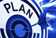 Photo of 3 Objectives and Key Results (OKRs) You Should be Using for Quarterly Planning