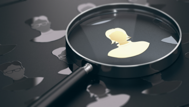 8 Tips for identifying your project portfolio stakeholders | PMWorld 360 Magazine