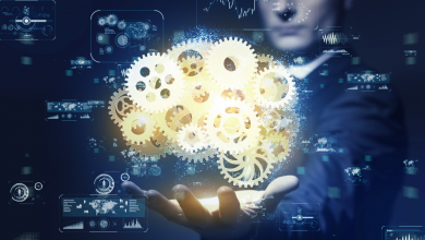 The art of project management and business intelligence | PMWorld 360 Magazine