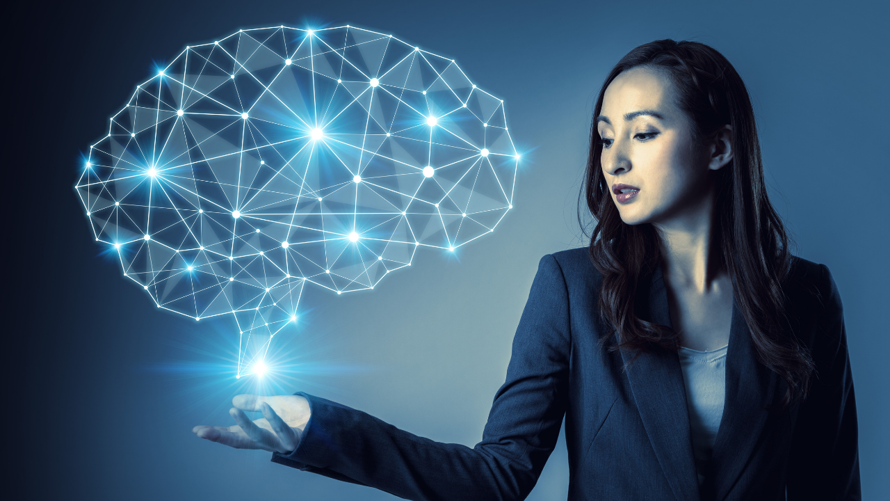 Emotional Intelligence Tools for Smoother Projects: Podcast   PMWorld 360 Magazine
