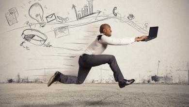 Agile methodology: Why faster doesn't mean better   PMWorld 360 Magazine