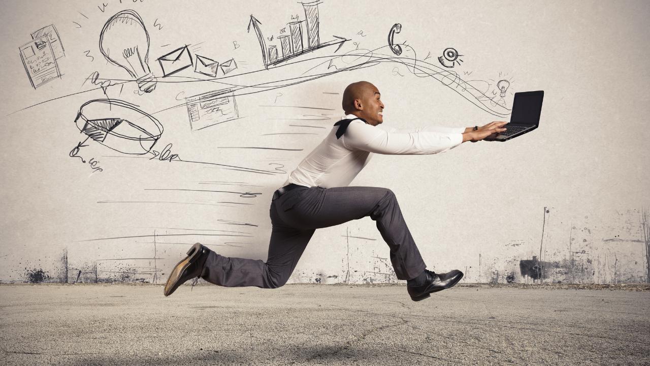 Agile methodology: Why faster doesn't mean better | PMWorld 360 Magazine