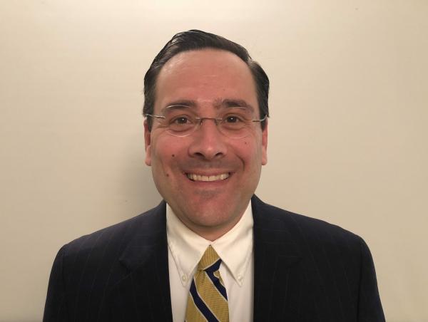Paul Kesler - PMWorld 360 Contributor - change management