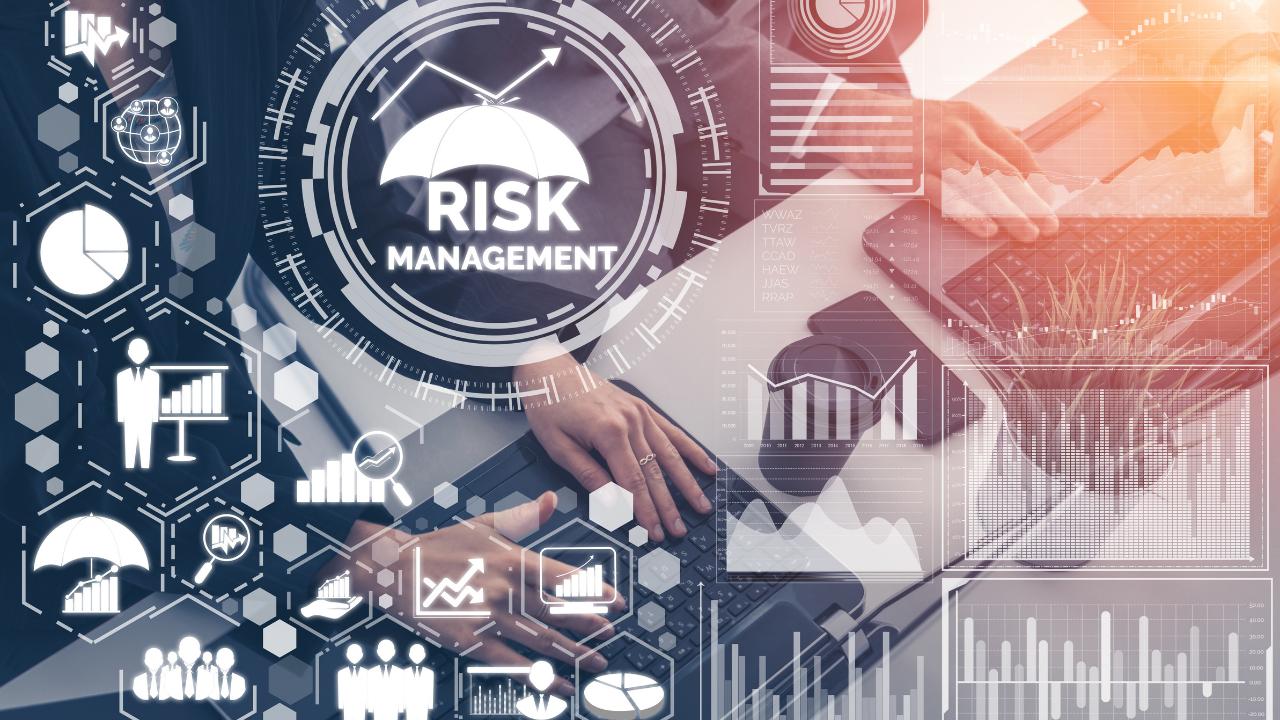5 principles for performing good risk management | PMWorld 360 Magazine