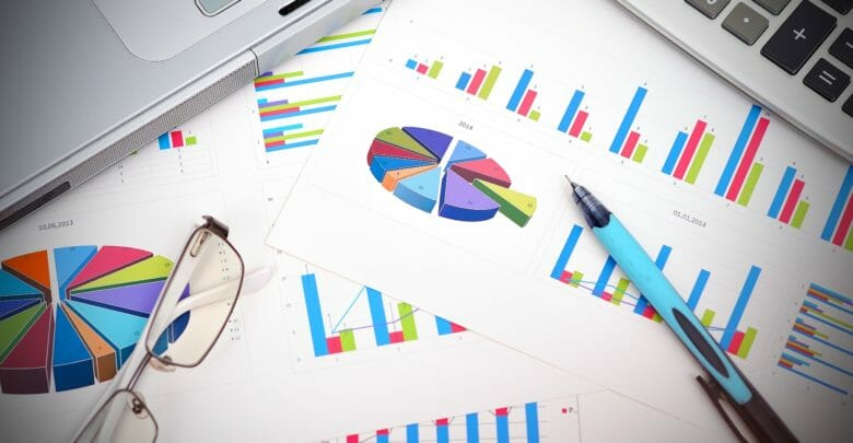 Photo of Part 2: Basic business analyst skills and concepts