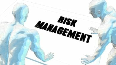 Photo of 5 principles for performing good risk management