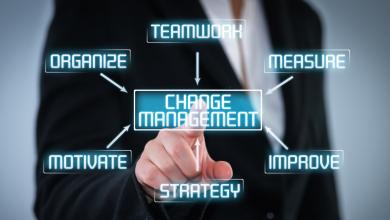 When change management met the ADKAR framework | PMWorld 360 Magazine
