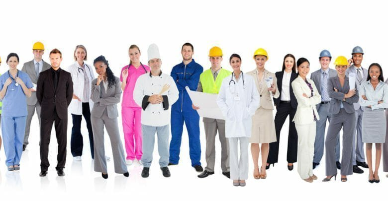 Photo of FlexJobs' Survey Explores Varying Workplace Attitudes of Millennials and Older Workers