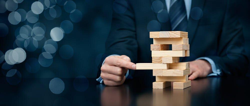 Managing risks in emerging Industry 4.0