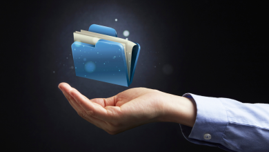 How to optimize the number of project portfolios for your organization? | PMWorld 360 Magazine