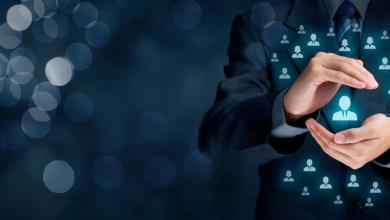 SutiSoft's Mobile Business Management Solutions