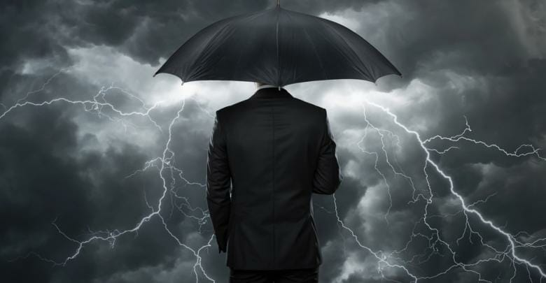 Photo of How having a disaster plan can help protect your bottom line