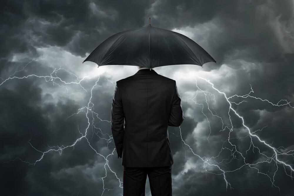 How having a disaster plan can help protect your bottom line