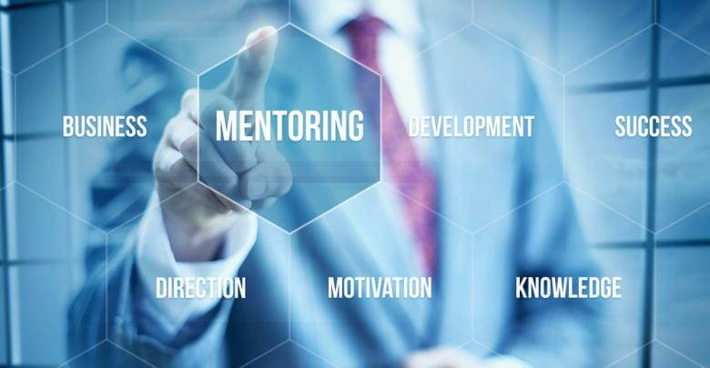 Photo of Why are mentoring programs so important?