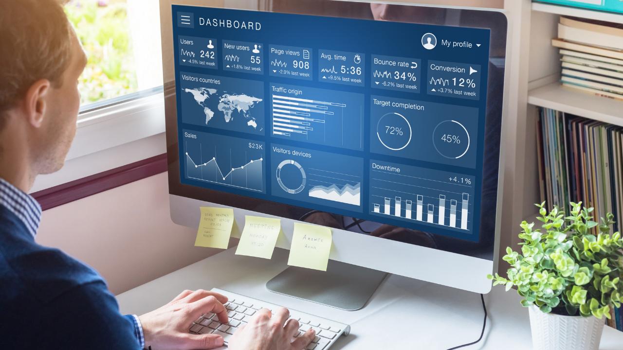 Why project metrics matter | PMWorld 360 Magazine