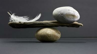 Photo of Project perfection versus project practicality: How to strike the right balance