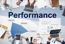 Photo of Why project metrics matter