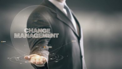 How to develop an effective change management plan | PMWorld 360 Magazine