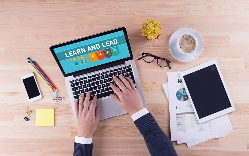 Essential Business Management Skills