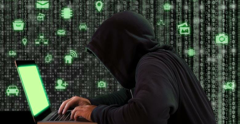 Photo of Cybersecurity a Top Area of Concern for IT Leaders, but Organizational Preparedness Lags