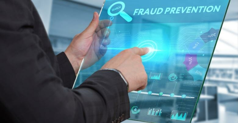 Photo of Lowers Risk Group Joins Movement to Shine a Spotlight on Fraud