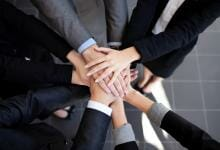 Photo of 7 Tips on how to improve your project team culture with affinity groups