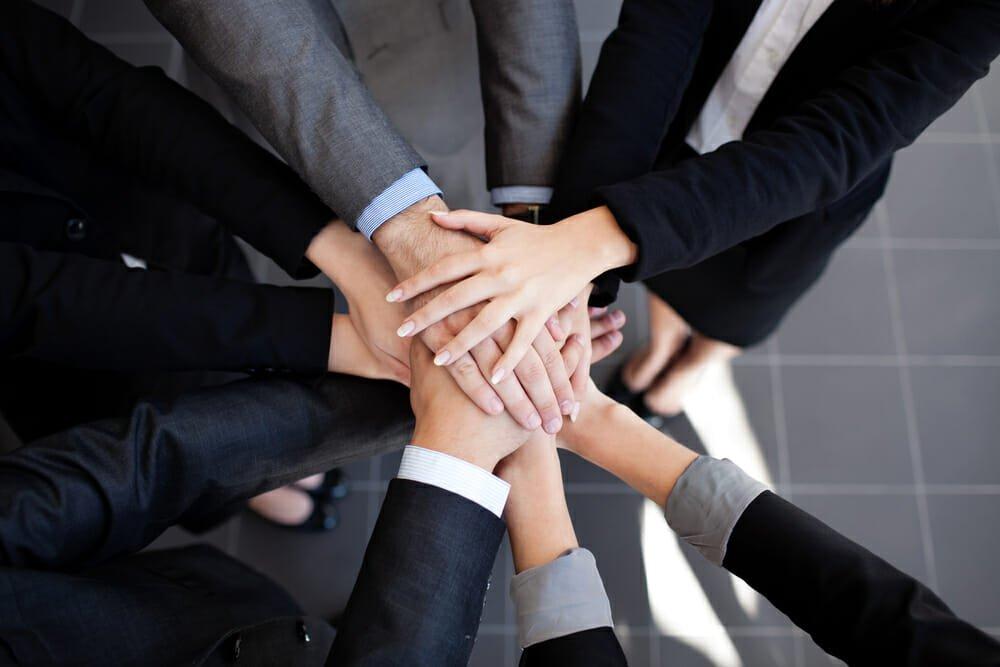 Positive Team Culture