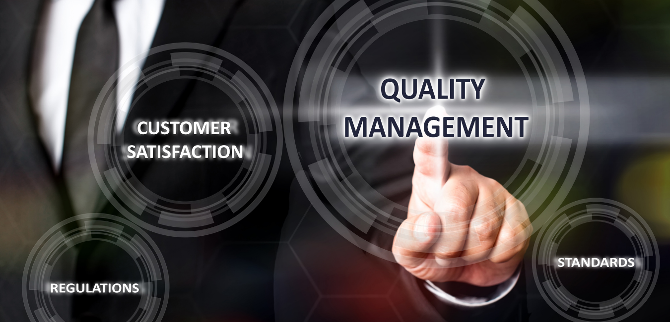 Tips for creating a detailed quality management plan | PMWorld 360 Magazine