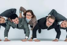 Photo of How to measure business agility?