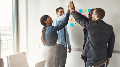 Empowering your project portfolio: What is empowerment? | PMWorld 360 Magazine