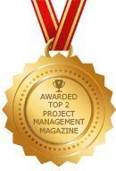 PMWorld 360 Magazine Top Project Management Magazine To Follow In 2019