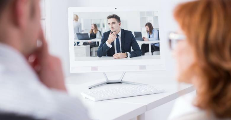 Photo of Freelance Survey Results, Plus 30 Companies Hiring Freelancers