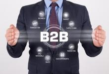 Photo of 95 Percent of B2B Organizations Report the Best Use of Digital Transformation Investments is Improving the Customer Experience