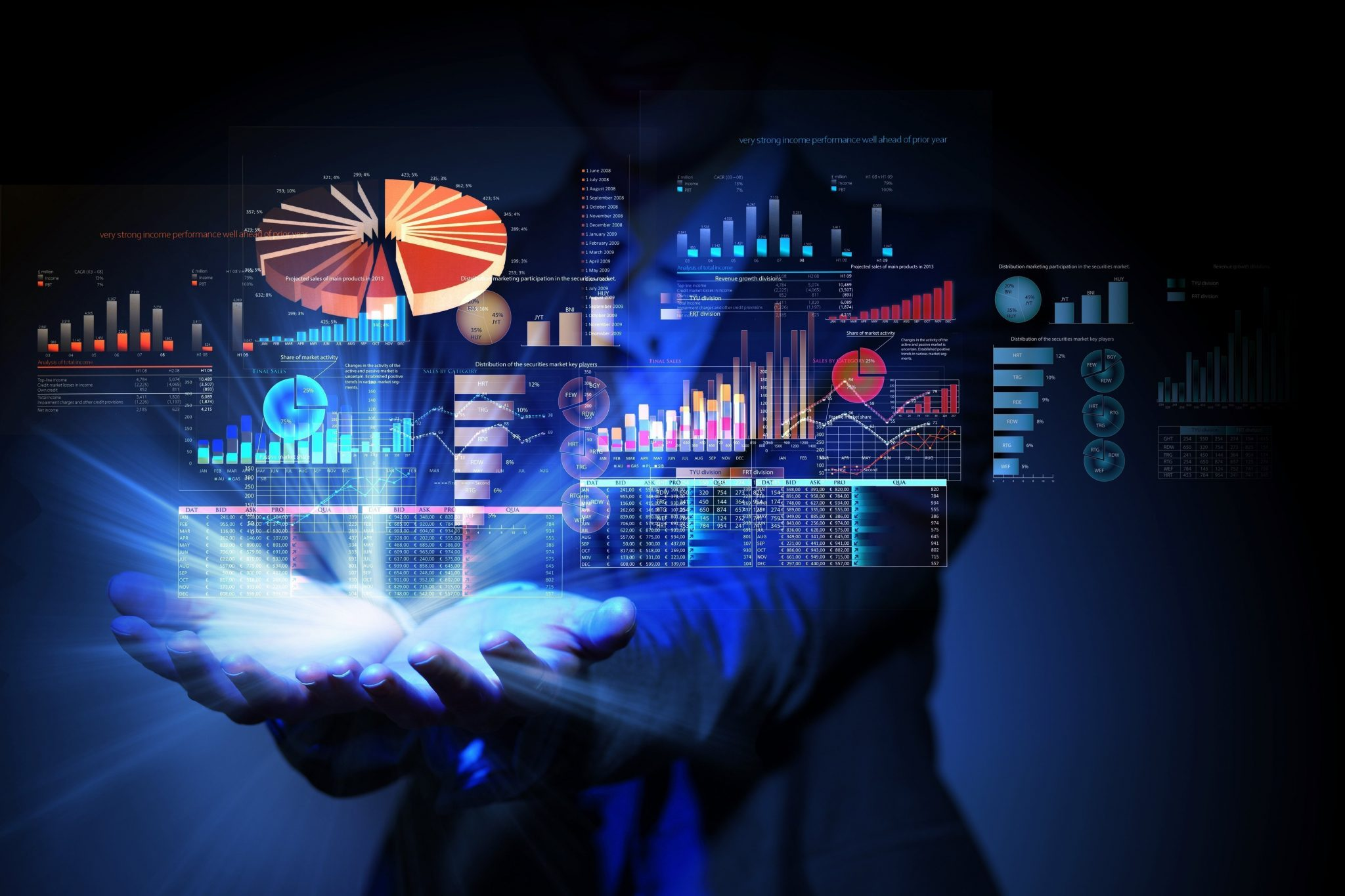 6 Answers to frequently asked questions about Project Portfolio Management (PPM) | PMWorld 360 Magazine