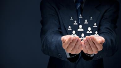 What is stakeholder management? | PMWorld 360 Magazine