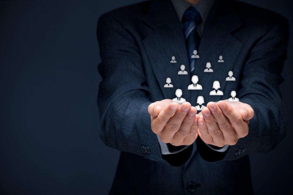 What is stakeholder management? | PMWorld 360 Magazine