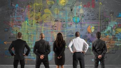 Photo of How to become a project manager (PMP) and a transformational leader?
