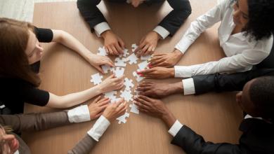 Shifting from stakeholder management to stakeholder engagement | PMWorld 360 Magazine