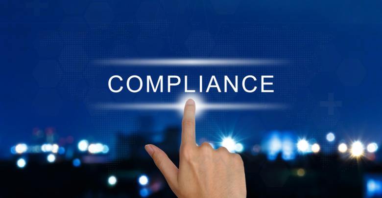 Photo of First Healthcare Compliance Offers New HIPAA Resource with User-friendly Book Designed to Help Healthcare, Administrative, and Compliance Professionals