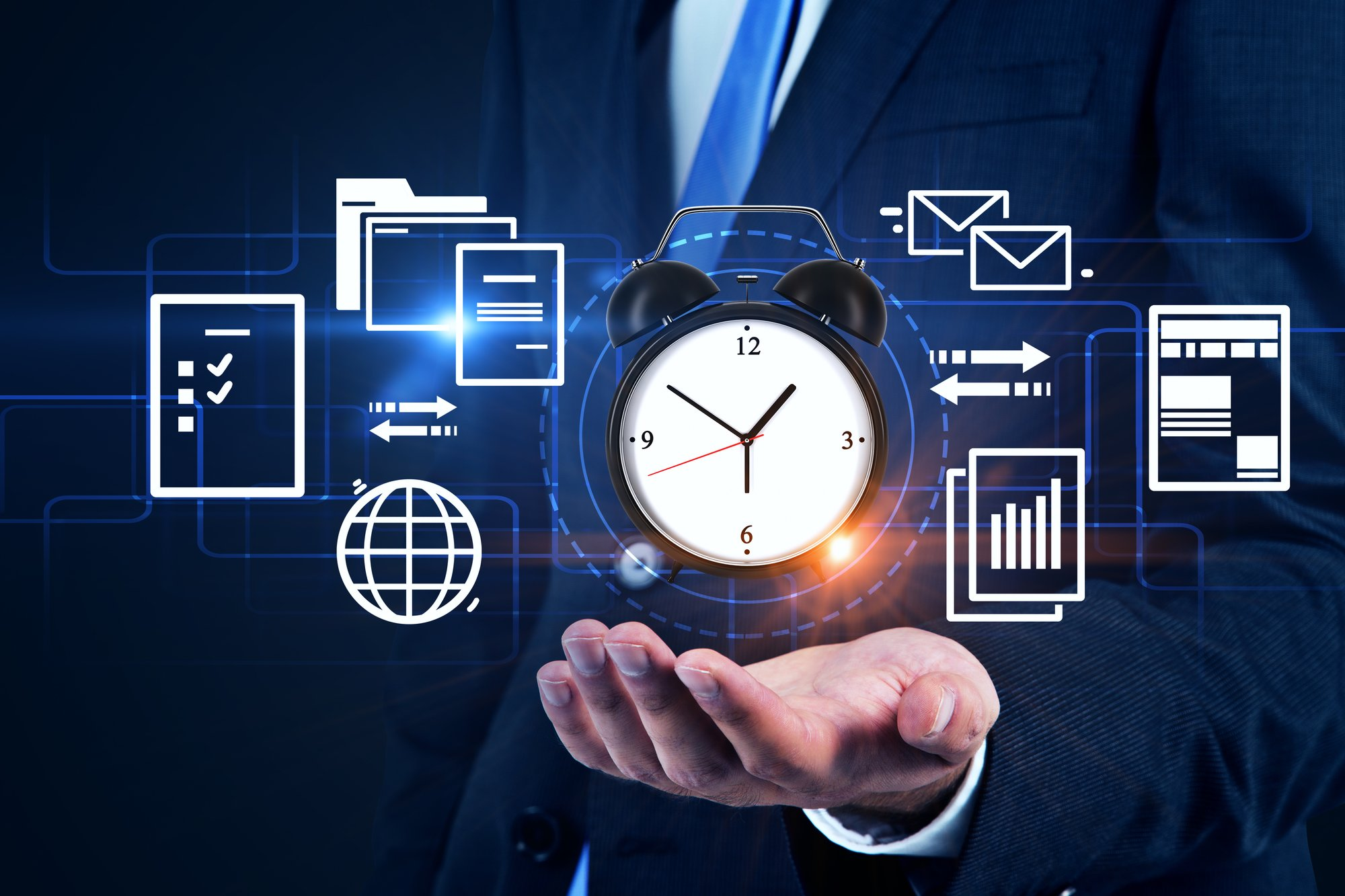 Maximize Your Project's First 21 Days | PMWorld 360 Magazine