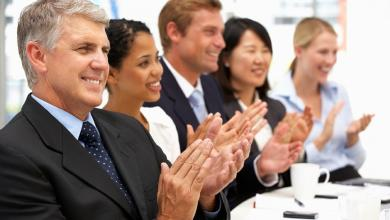 Creating a happier workplace culture one strength at a time! | PMWorld 360 Magazine
