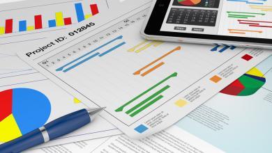 Schedule management and Workforce Management Software